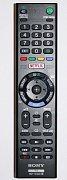 Sony RMT-TX102D originální dálkový ovladač