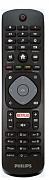 Philips 996598002913 originální dálkový ovladač