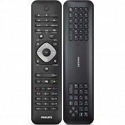 Philips 242254990522 originální dálkový ovladač