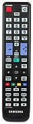 Samsung AA59-00508A originální dálkový ovládač