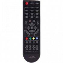 Mascom MC2202 HDCI-USB, MC2202HDCI originální dálkový ovladač