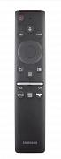 Samsung BN59-01312H originální dálkový ovladač