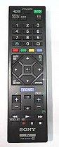 Sony RM-ED062 originální dálkový ovladač