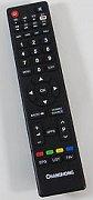 Changhong GCBLTV64AI-D1 originální dálkový ovladač