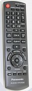 Panasonic SA-PM52 original remote control