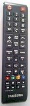 Samsung AA59-00714A originální dálkový ovladač