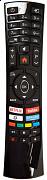 Orava TVH32R11DE,TVH 32R11DE  originální dálkový ovladač