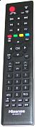 Hisense ER-22654HS originální dálkový ovladač