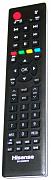 Hisense ER-22655HS originální dálkový ovladač