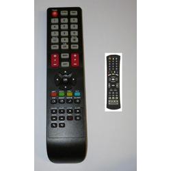 Homecast HS8100CIPVR, HT8000, HT8200 Originální  dálkový ovladač