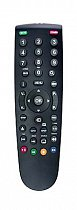 ECG- 19DHD102DVB-T 19 DHD102 DVB-T Original remote control