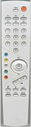 Metz RM11, RM14, RM15 náhradní dálkový ovladač jiného vzhledu