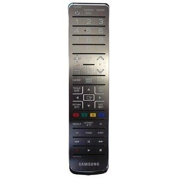 Samsung BN59-01054A = BN59-00936A originální dálkový ovladač PS63C7000, PS50C7000