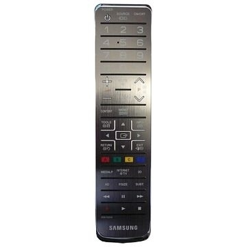 Samsung BN59-01054A Replacement remote control of a different look