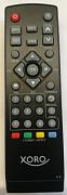 XORO HRT7610  DVB-T/T2. v1.5