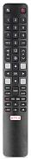 Thomson RC802N YUI1 originální dálkový ovladač