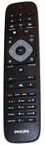 Philips  242254990467 originální dálkový ovladač YKF309-001