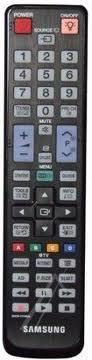 Samsung BN59-01040A Originální dálkový ovládač pro LCD a PLAZMA