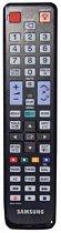SAMSUNG - BN59-01015A originální dálkový ovladač PS50C670