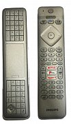 Philips YKF463-004 originální dálkový ovladač