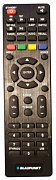 Blaupunkt BN50U2042FEB, BN32H1032EEB replacement remote control different look