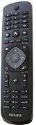 Philips 996590020164, YKF348-001 originální dálkový ovladač
