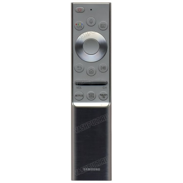 Samsung BN59-01311B originální dálkový ovladač