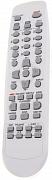 SEG 97P1RA2QA2 náhradní dálkový ovladač jiného vzhledu