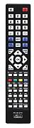 Samsung AA59-00851A náhradní dálkový ovladač
