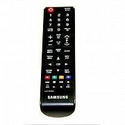 Samsung AA59-00786A originální dálkový ovladač