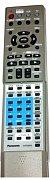 Panasonic EUR7502X20, EUR7502X10 náhradní dálkový ovladač jiného vzhledu