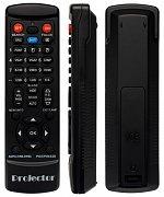 Epson EB-U32 náhradní dálkový ovladač pro projektory