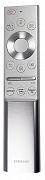 Samsung BN59-01328A originální dálkový ovladač pro řadu Q67,Q70 (2020)