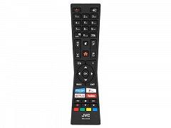 JVC RM-C3338 originální dálkový ovladač
