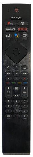 Philips YKF474-B003, 398GM10BEPHN0028HT originální dálkový ovladač