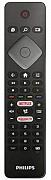 Philips  43PUS6554/12, 996599001251 originální dálkový ovladač