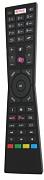 JVC  RM-C3231 originální dálkový ovladač