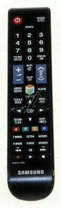 Samsung BN59-01198Q originální dálkový ovladač