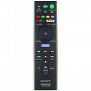 Sony RMT-VB310E originální dálkový ovladač UBP-X800