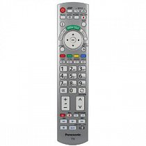 Dálkový ovladač TV - Panasonic N2QAYB000572