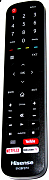Hisense EN2BF27H, H43A6140, H50A6100, H55A6100, H50A5900, H50A6140