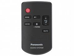 Panasonic  N2QAYC000102 originální dálkový ovladač SC-HTB8