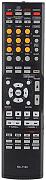 Denon RC-1120, RC1120 náhradní dálkový ovladač jiného vzhledu AVR-590 DHT590BA AVR-1610