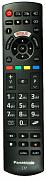 Panasonic 30092557 originální dálkový ovladač TX-32GS350E
