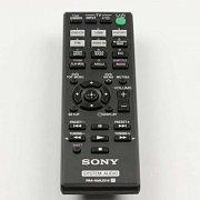 Sony RM-AMU214 pro CMT-SBT40D originální dálkový ovladač