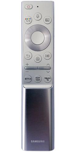 Samsung BN59-01327B originální dálkový ovladač Q77, Q95 r. 2020