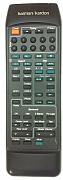 Harman Kardon AVR 11 náhradní dálkový ovladač jiného vzhledu
