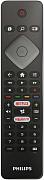 Philips 32PFS6805 náhradní dálkový ovladač jiného vzhledu