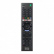 Sony Bravia KDL-32WE615 náhradní dálkový ovladač jiného vzhledu.