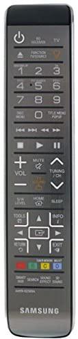 Samsung AH59-02569A, AH59-02569B náhradní dálkový ovladač jiného vzhledu